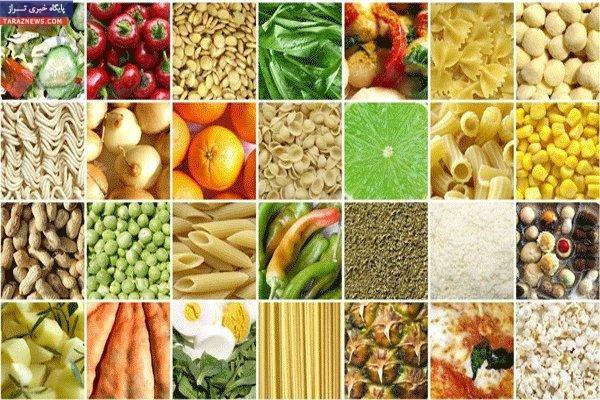 قیمت انواع کالاهای اساسی از جمله گوشت قرمز، گوشت مرغ، شکر و برنج در آذر امسال نسبت به مدت مشابه سال گذشته بین ۲۳ تا ۱۲۰ درصد افزایش یافته است.